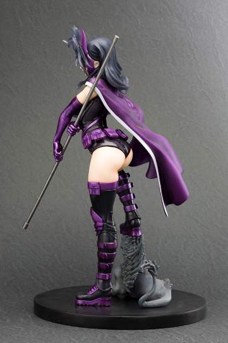 Kotobukiya DC050 DC Comics Bishoujo Huntress 2nd Edition 1/7 Scale Figure