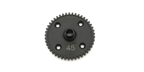 Kyosho IF410-45 Spur Gear (45T/MP10/MP9)