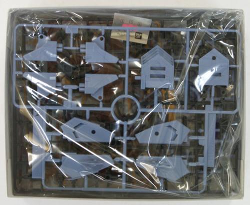 Bandai HG Build Custom 013 VALUABLE POD 1/144 Scale Kit