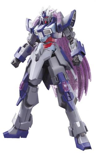 Bandai HG Build Fighters 037 Gundam DENIAL Gundam 1/144 Scale Kit