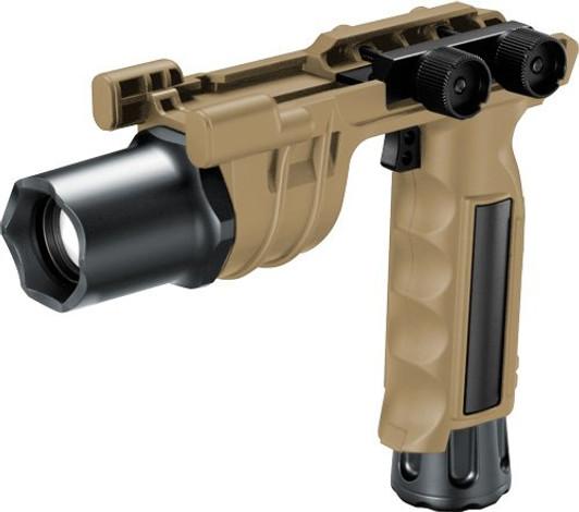 Genuine Parts Tokyo Marui ARP-01 BB Air Revolver Python .357 Spare Cartridge