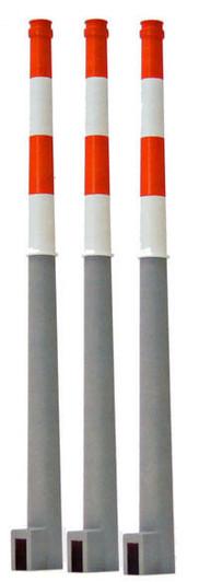 Komono 110 Smokestack A 1//150 N scale Tomytec