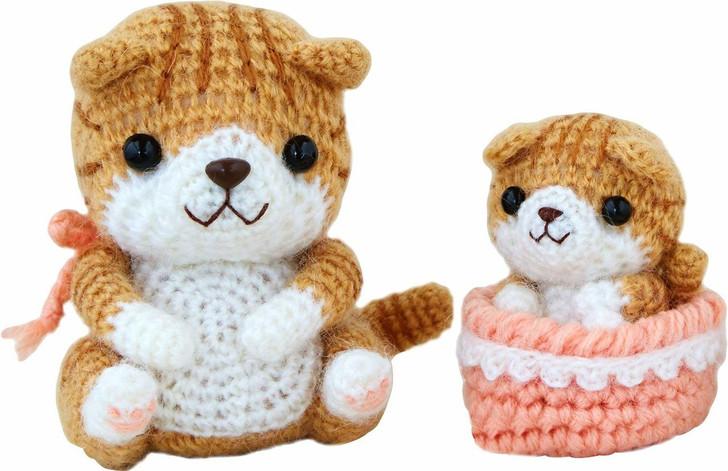 Peanuts Crochet (Crochet Kits): Amazon.de: Rask, Kristen ... | 471x728