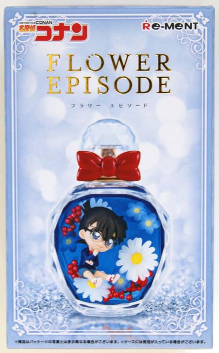 Re-Ment Detective Conan FLOWER EPISODE # 2 Kaito Kid
