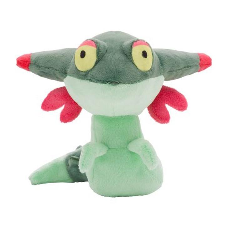 Pokemon Center Original Plush Doll Dreepy Dorameshiya 4521329317540