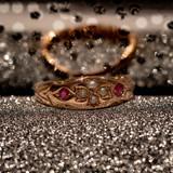 Jewellery Give Away!