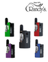 RANDY'S CHARM VARIABLE VOLTAGE CBD THICK-OIL VAPORIZER