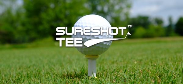 Welcome to SureShot Tee™ Online Store