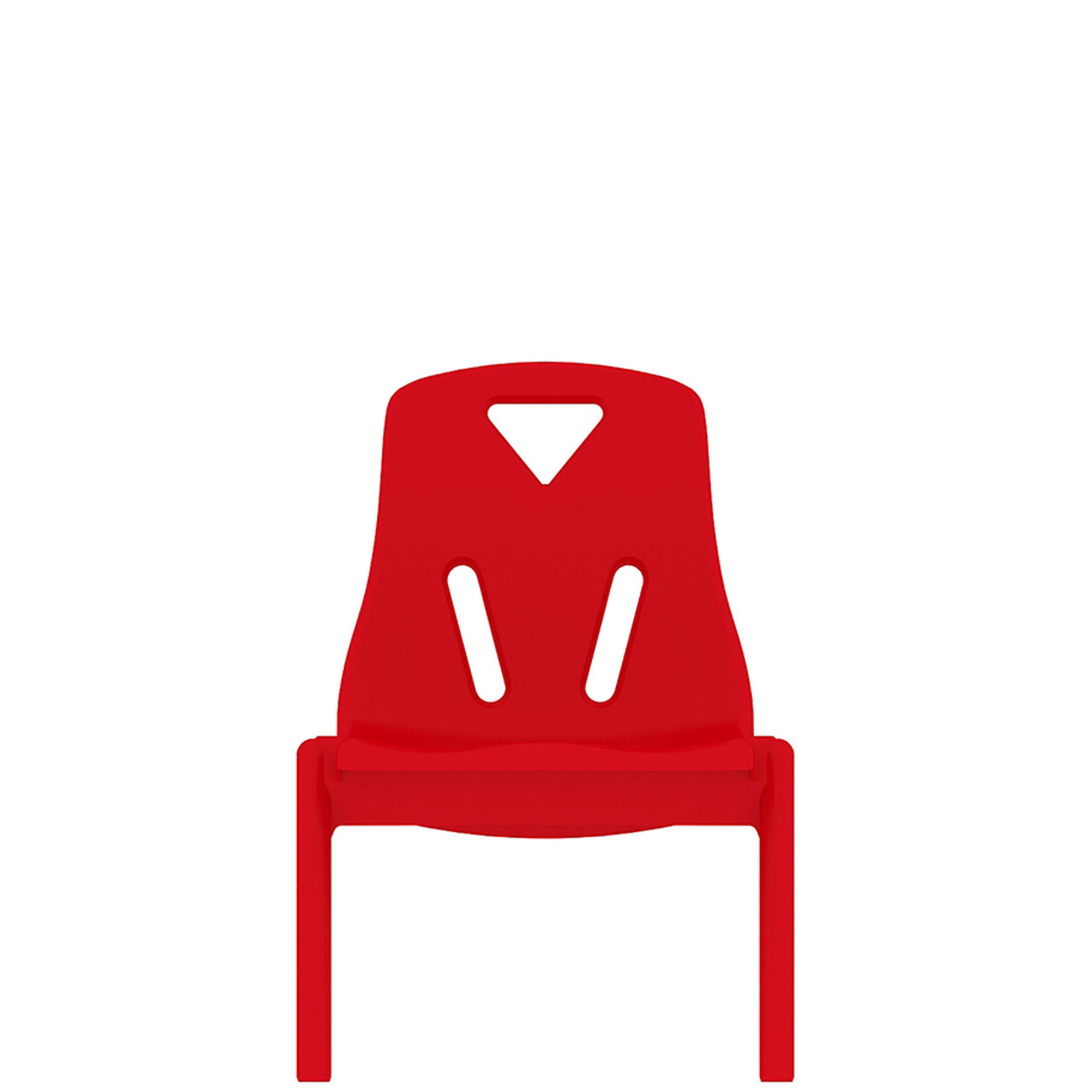 Amazing 10 Seat Height Kids Chairs Forskolin Free Trial Chair Design Images Forskolin Free Trialorg