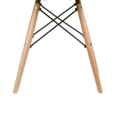 EIFFEL Wood Side Chair Legs (Base Only)