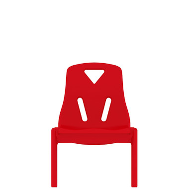 """10"""" Seat Height Kids Chairs"""