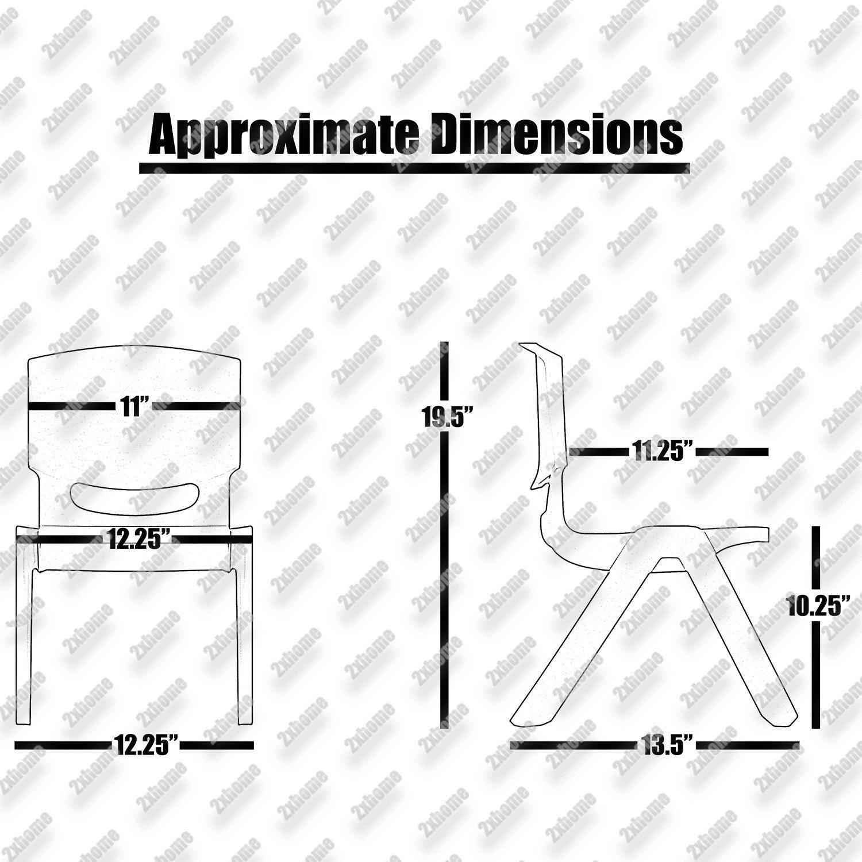 ch-lolli-dimensions.jpg
