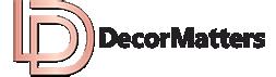 Decormatters