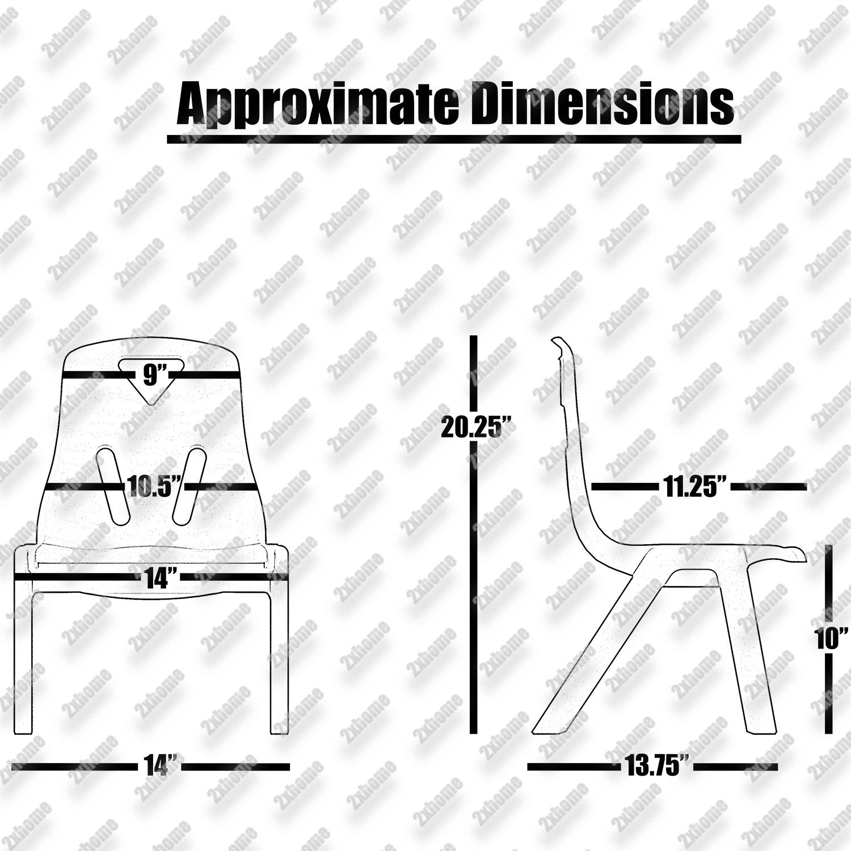 gummi-dimensions.jpg