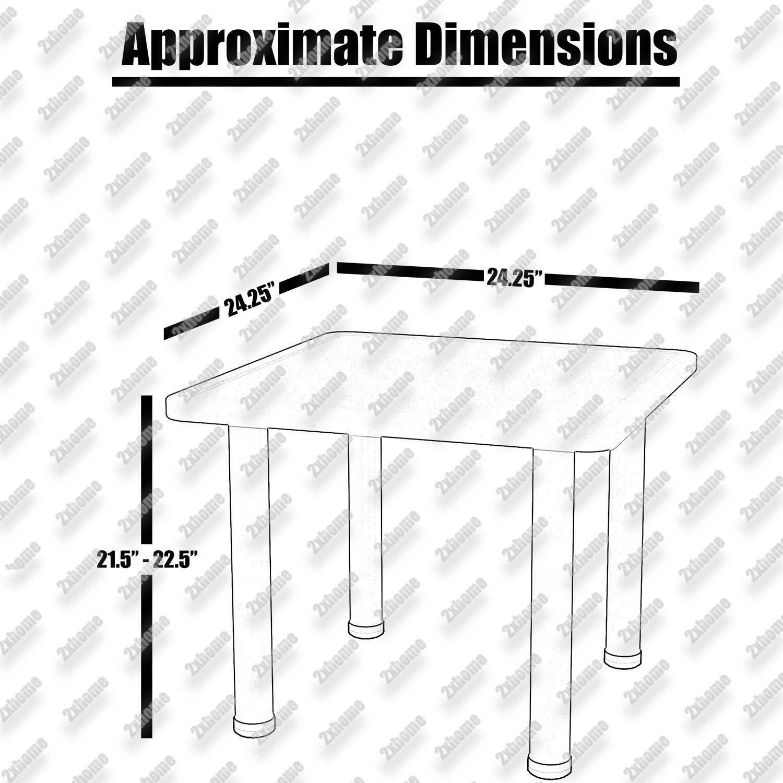 tb-ella-dimensions.jpg
