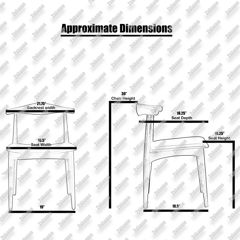 zwm-dimensions.jpg