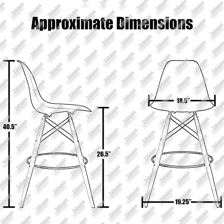 zwmcharlespatchworkdimensions.jpg