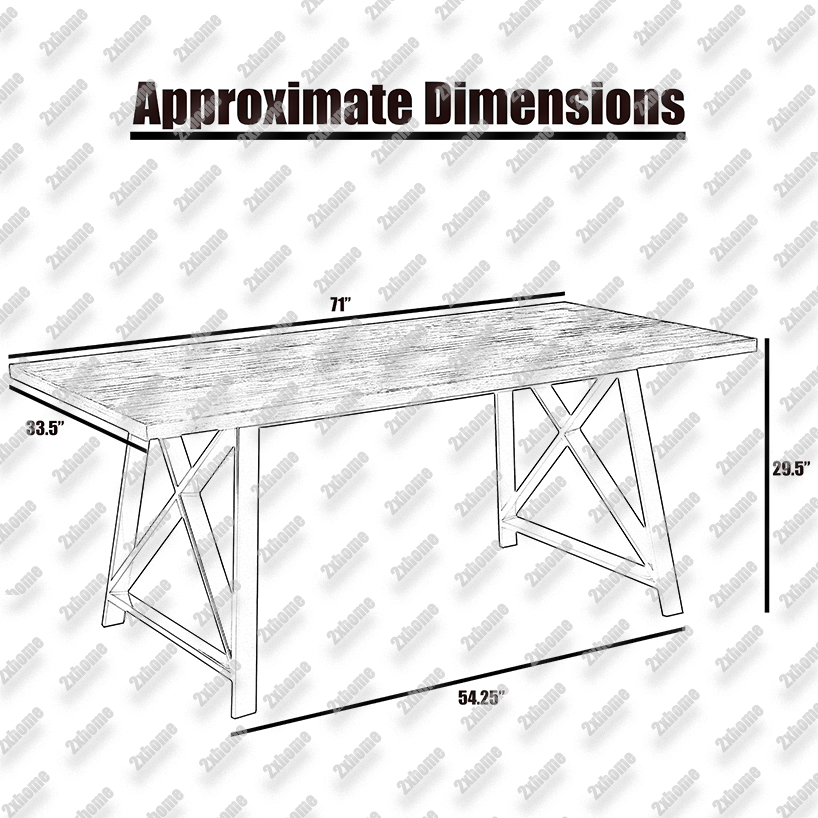 zwmpolodimensions.jpg