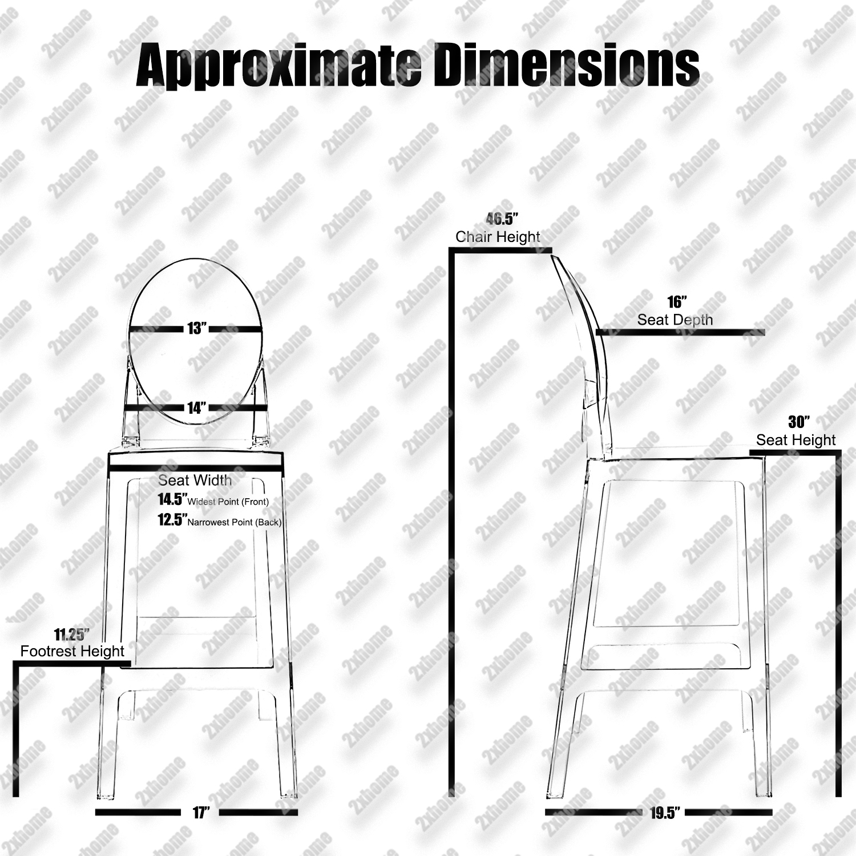 zzwm-grovedimensions.jpg