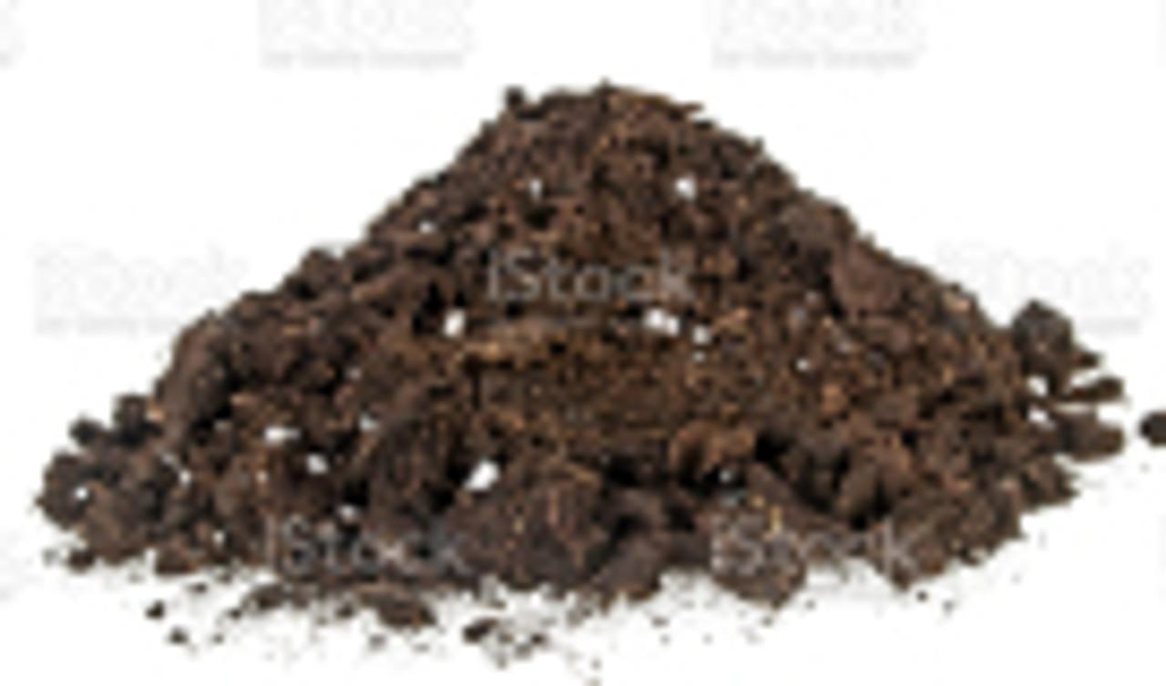 Soils, Fertilizer, Media