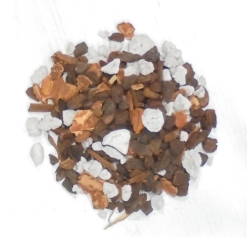 Orchid Supply Store Custom Blend All Purpose Bark Premier Mix
