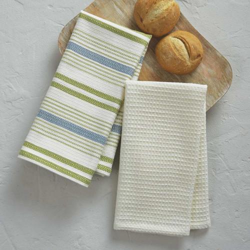 Dish Towel - Set of 2
