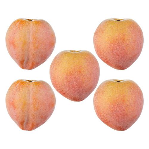 """3"""" Bag of Peaches"""