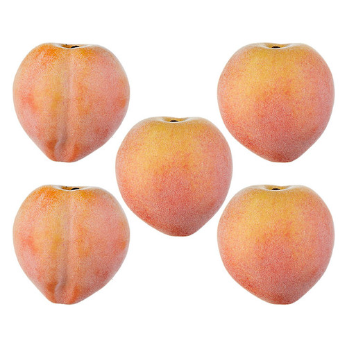 "3"" Bag of Peaches"