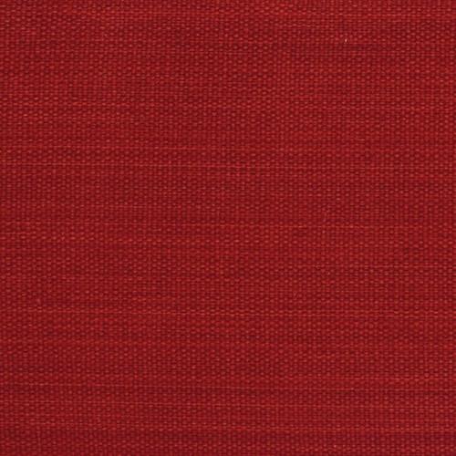 Casual Classics Napkin - Red