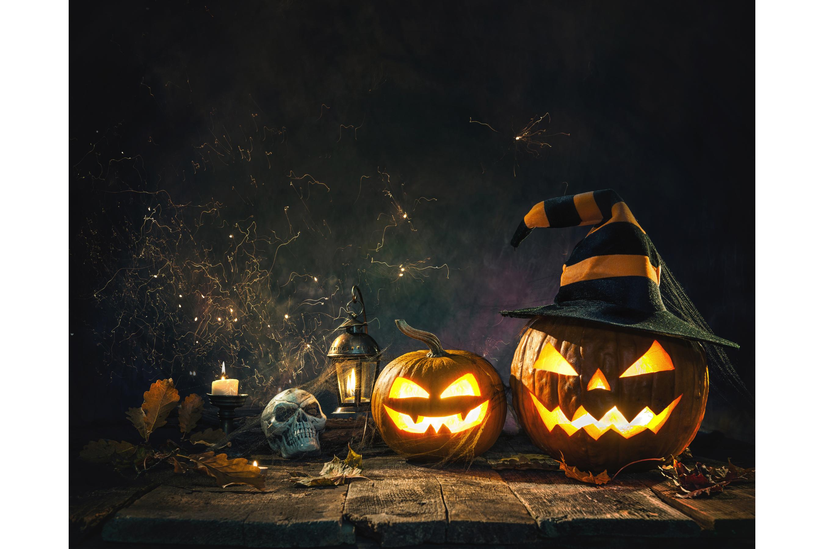halloween2.png