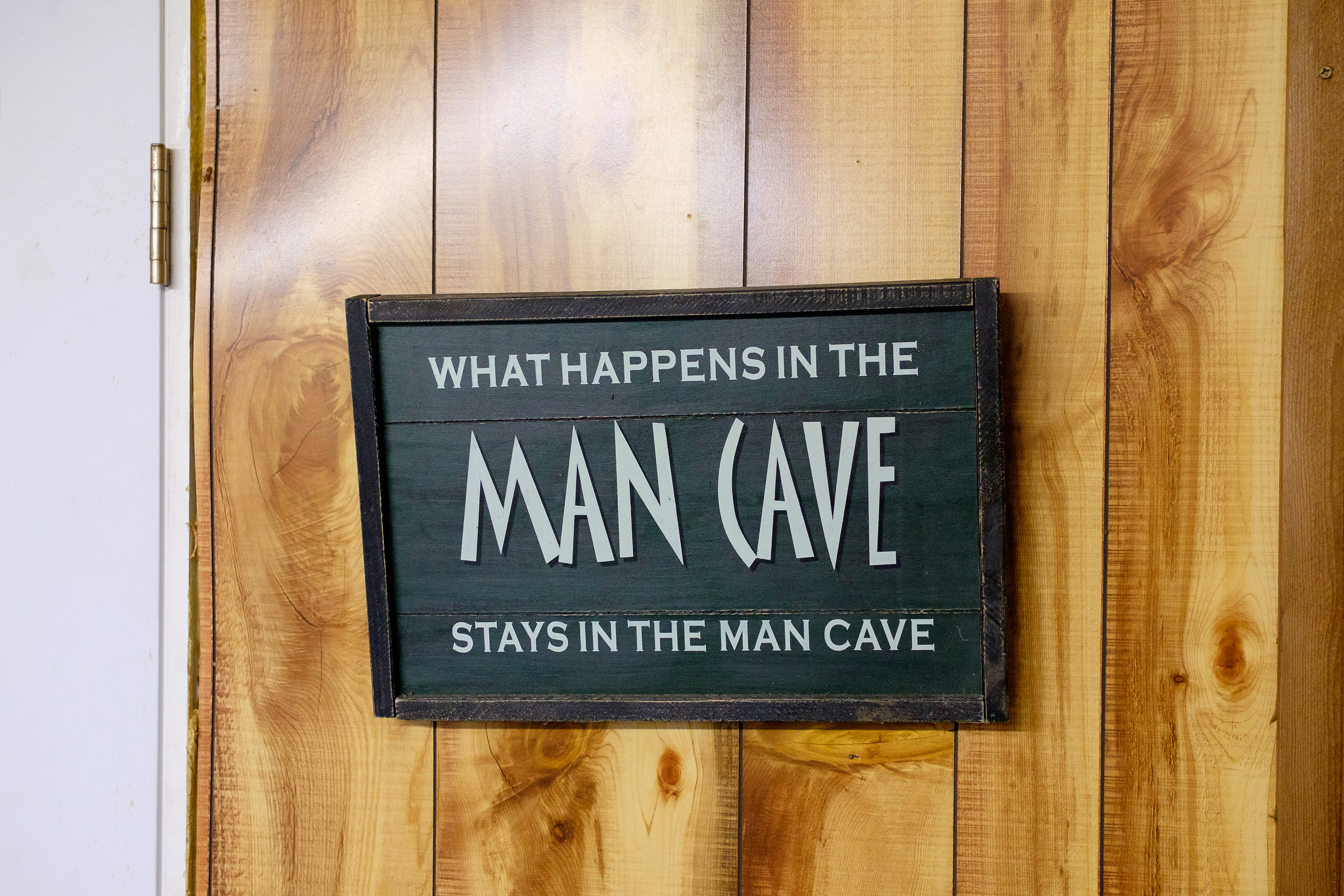 man-cave.jpg