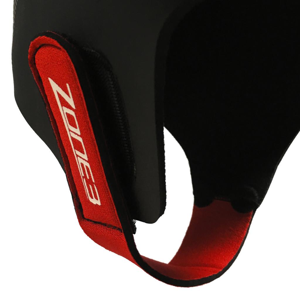 Zone3 - Neoprene Swim Cap
