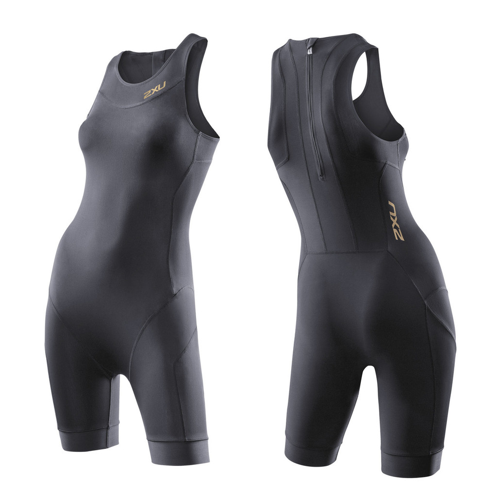 2XU - SwimSkin - Women's
