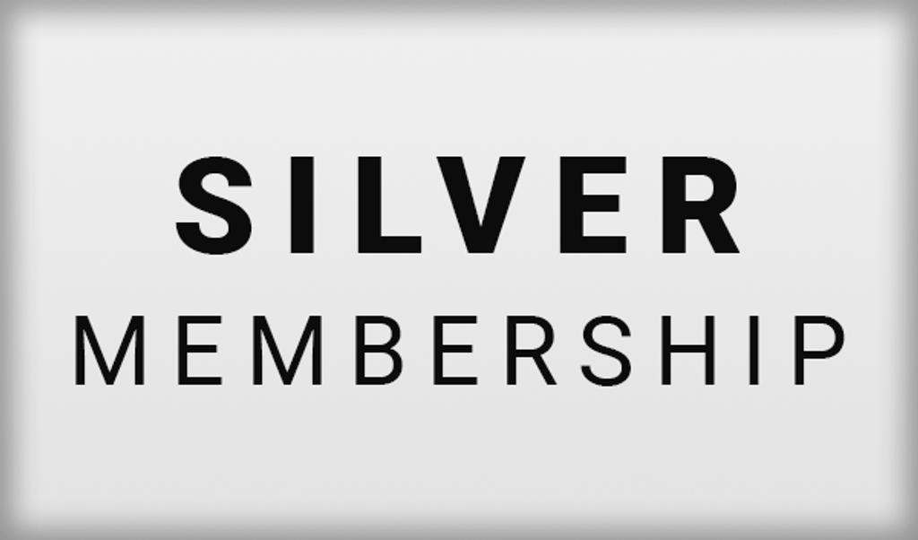 Pennington Flash Silver Membership For MyOpenWaterSwim 2019