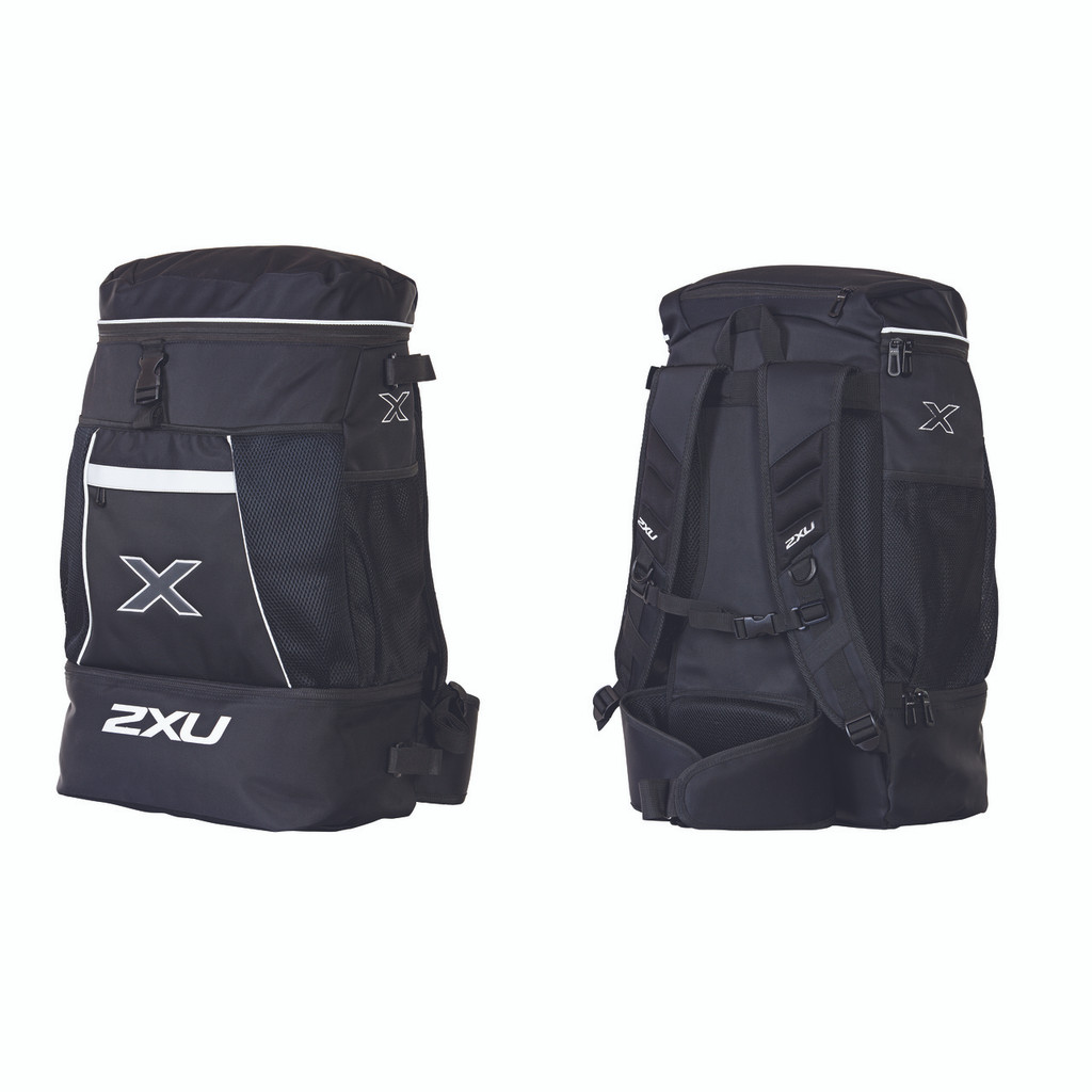 2XU - Transition Bag -