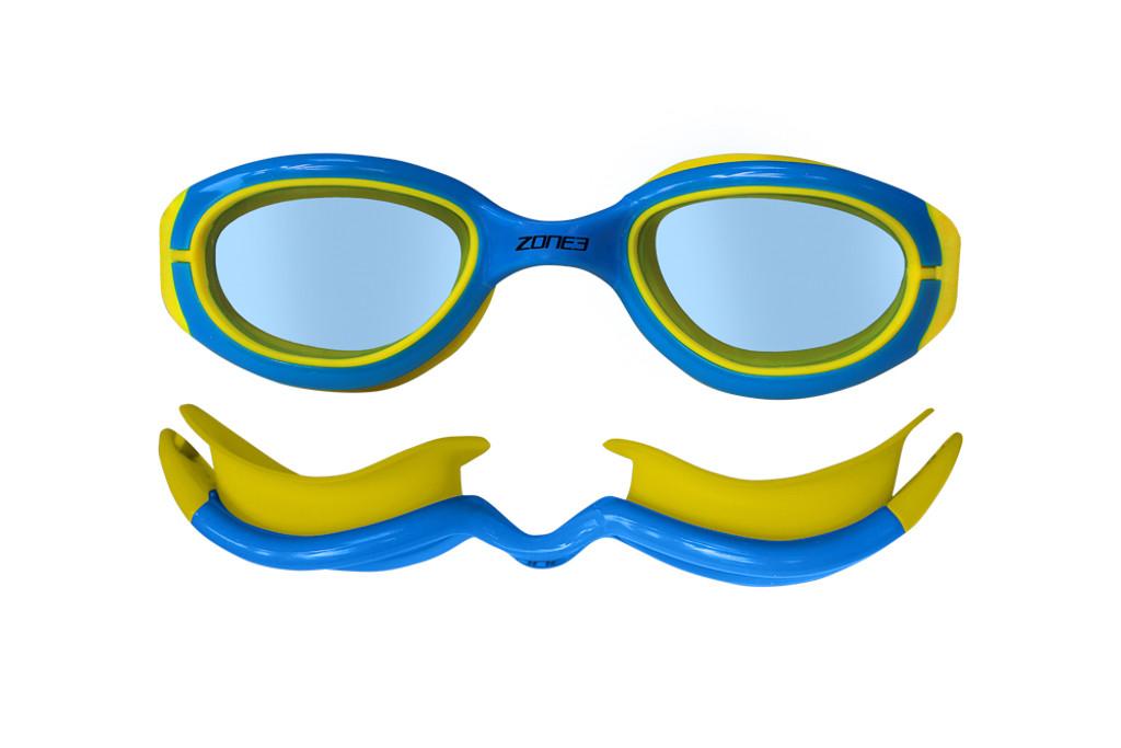 Zone3 - Children's Aquahero Goggles