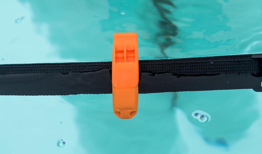 Swim Secure - Open Water Starter Kit