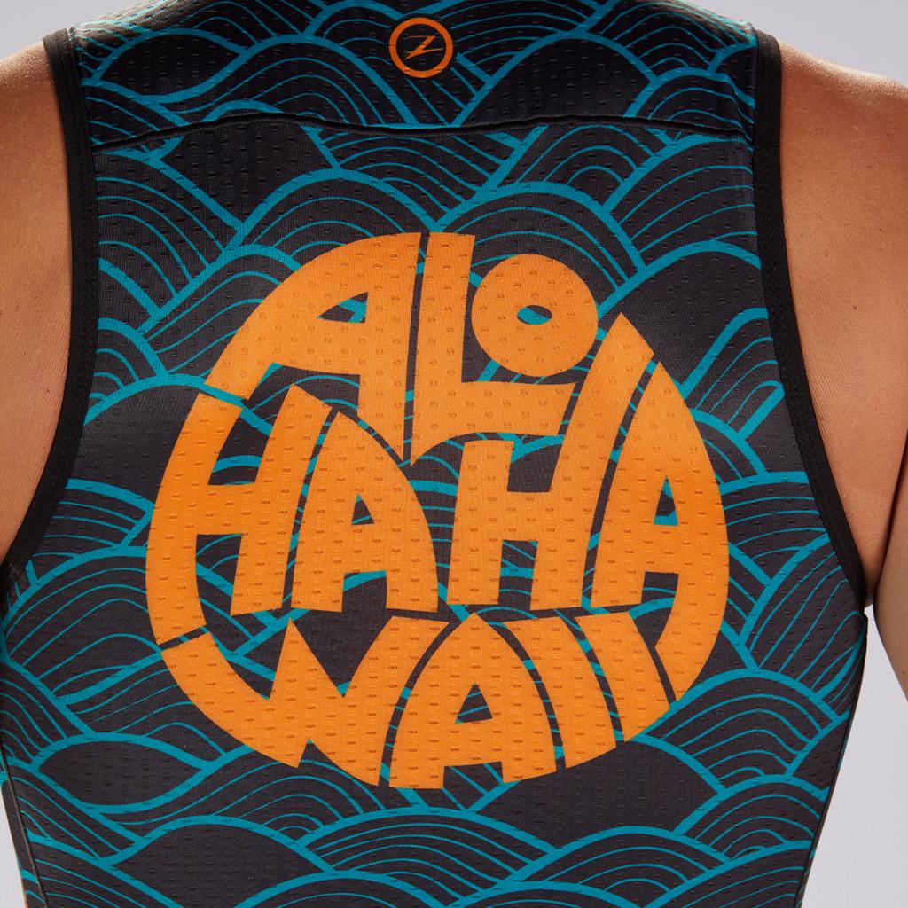 Aloha 19