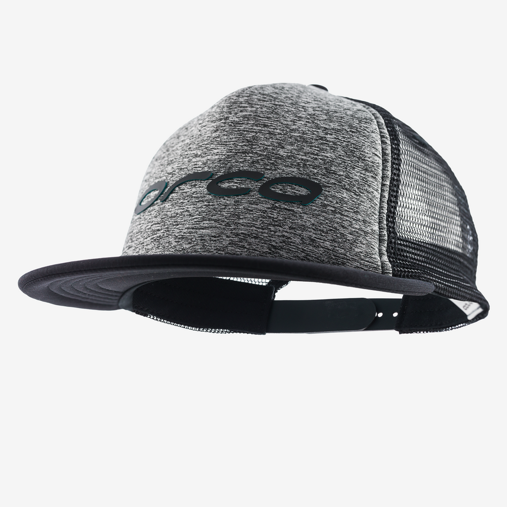 Orca - Casual Cap
