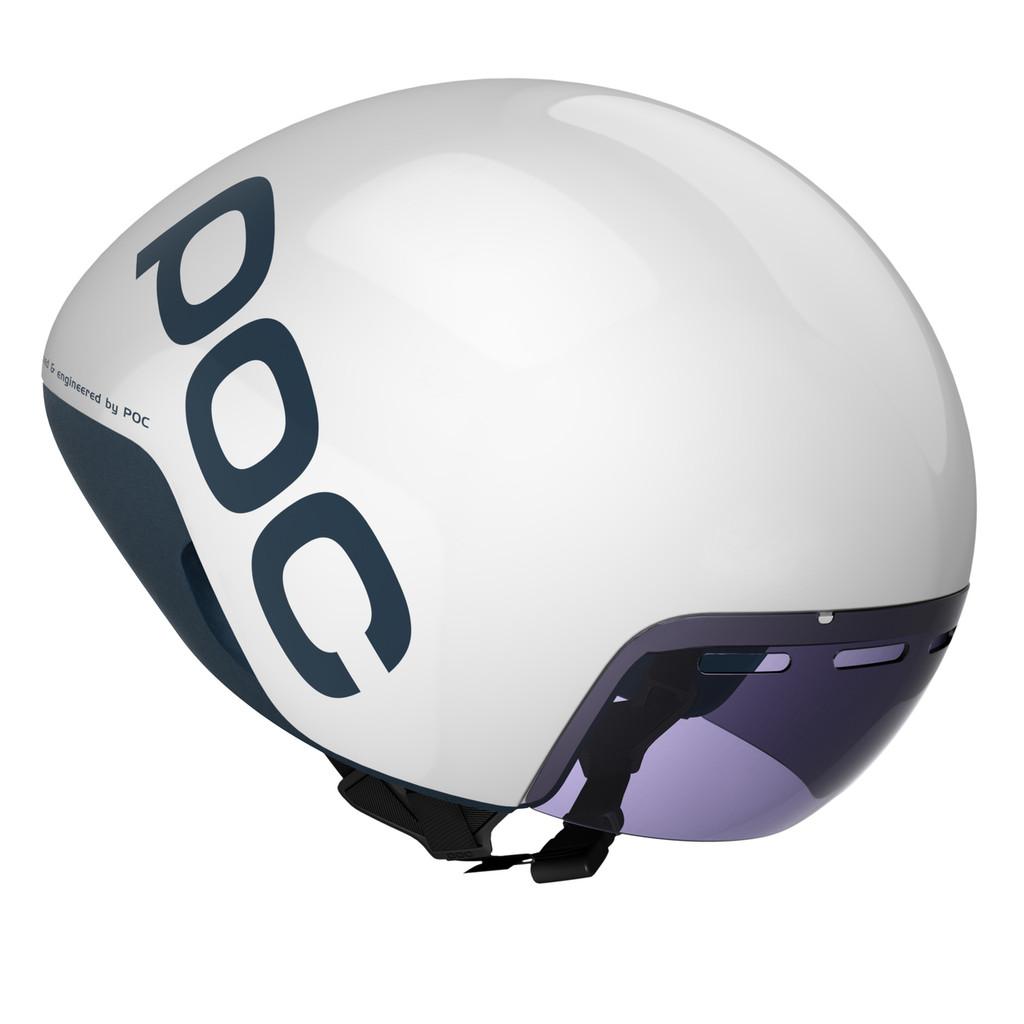 POC - Cerebel Helmet - 54-60cm