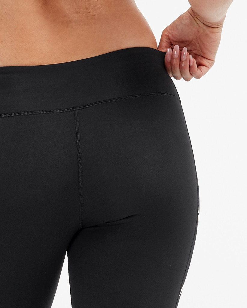 2XU - Mid Rise Compression Tights - Women's - *