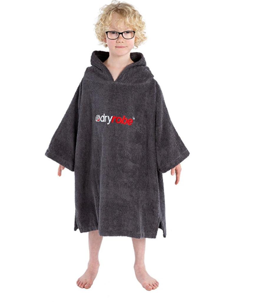 Dryrobe - Towel - Kids 5-9