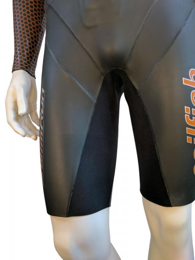 Sailfish - SwimRun Pro Unisex Wetsuit 2021