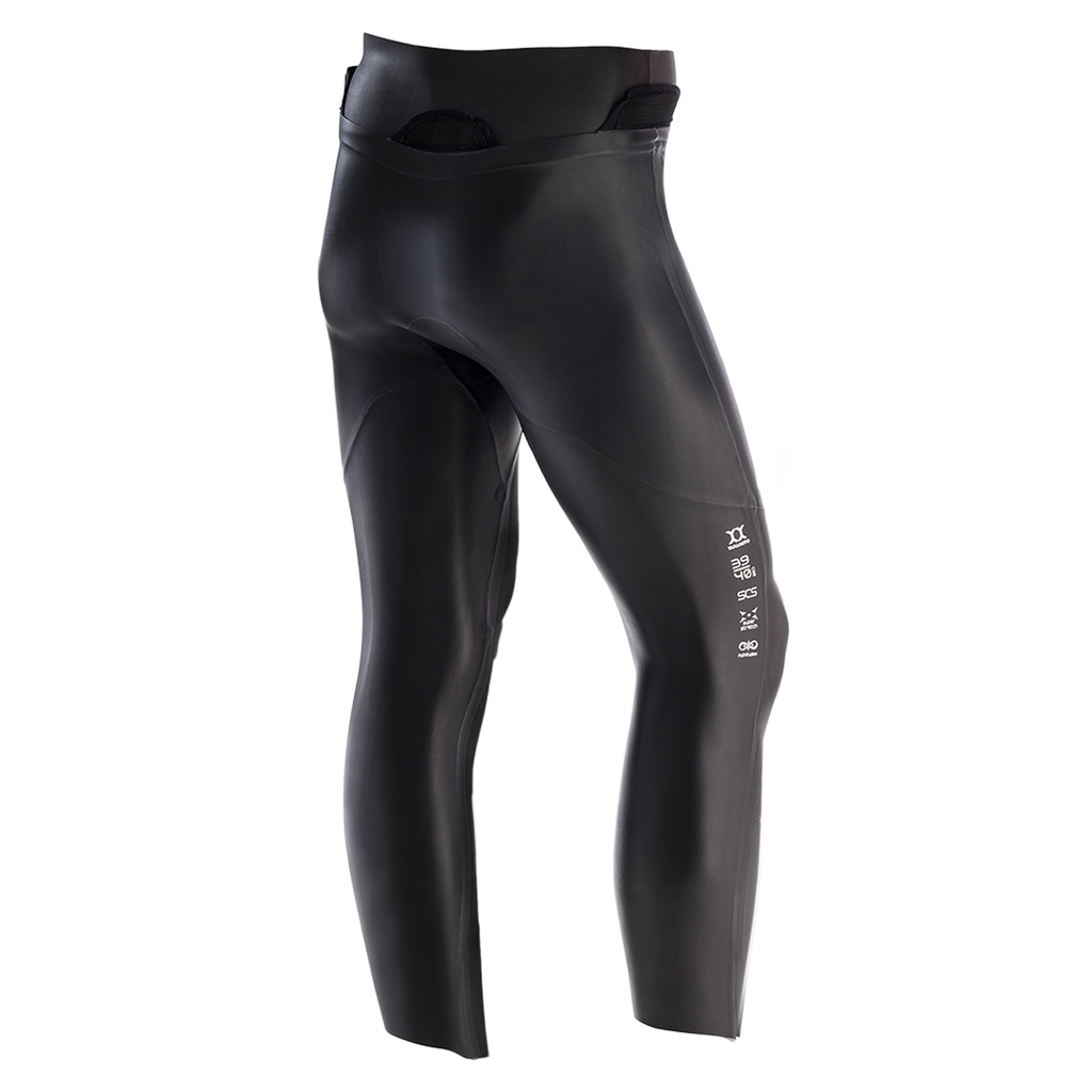 Orca - RS1 Men's Openwater Wetsuit Bottom - Ex-Rental 1 Hire