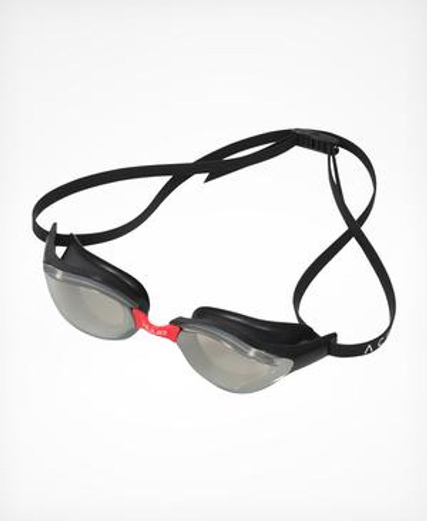 HUUB - Brownlee Acute Goggles 2021 - Black/Clear