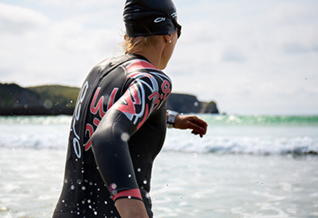 Why We Couldn't Wait For The Huub 3.8
