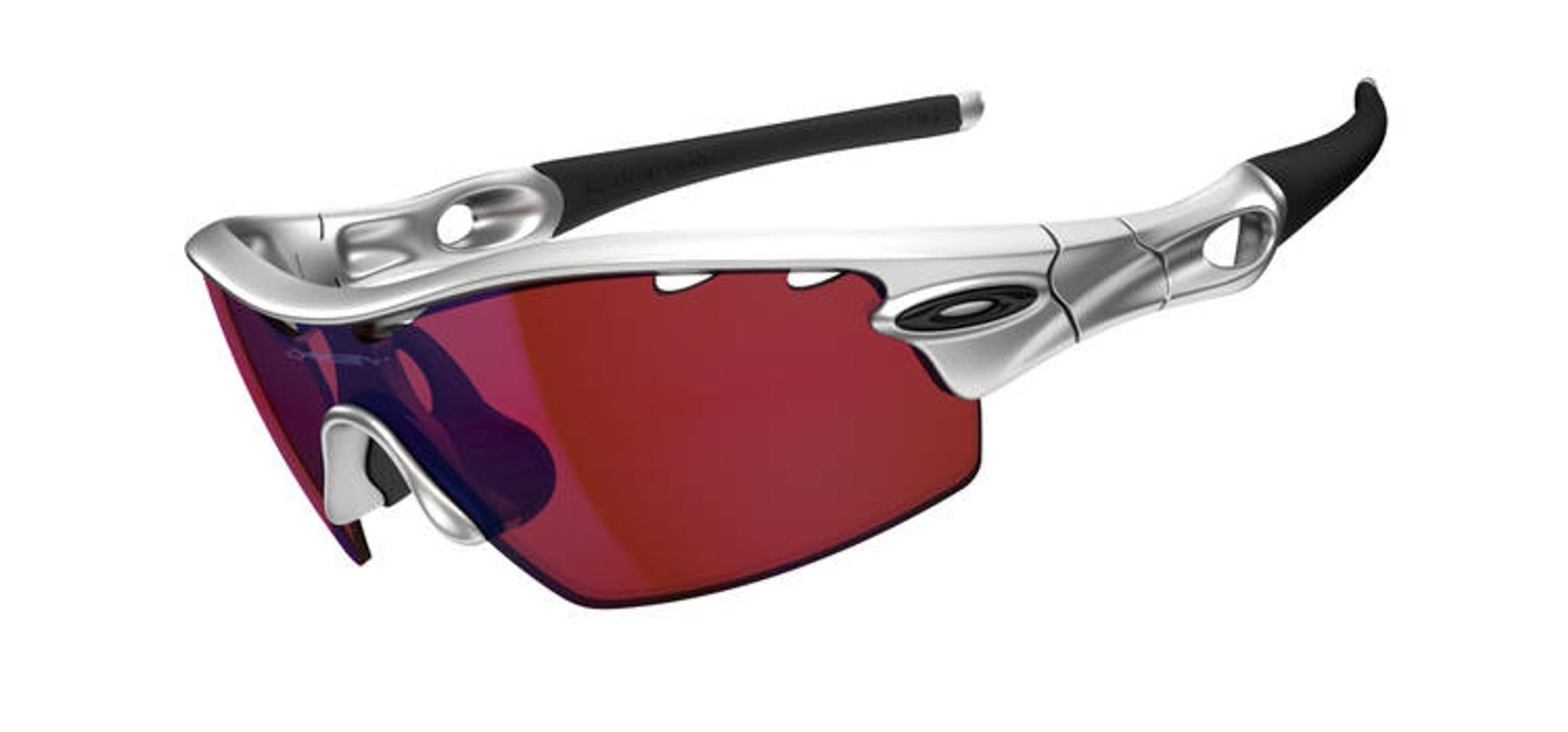 mytriathlon oakley sports performance radar pitch sunglasses rh mytriathlon co uk