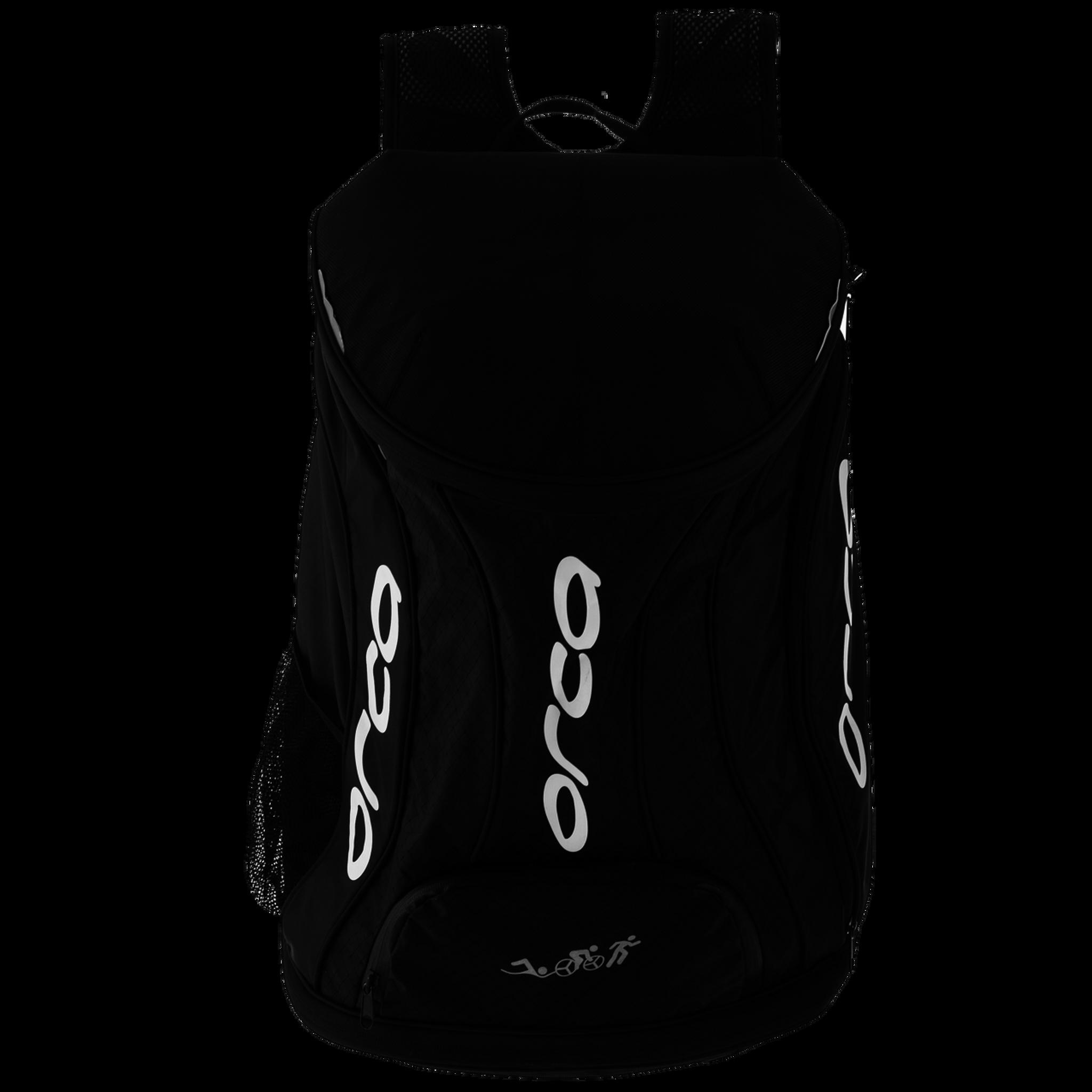 Orca - Transition Backpack - MyTriathlon 0a285bd1a4e13