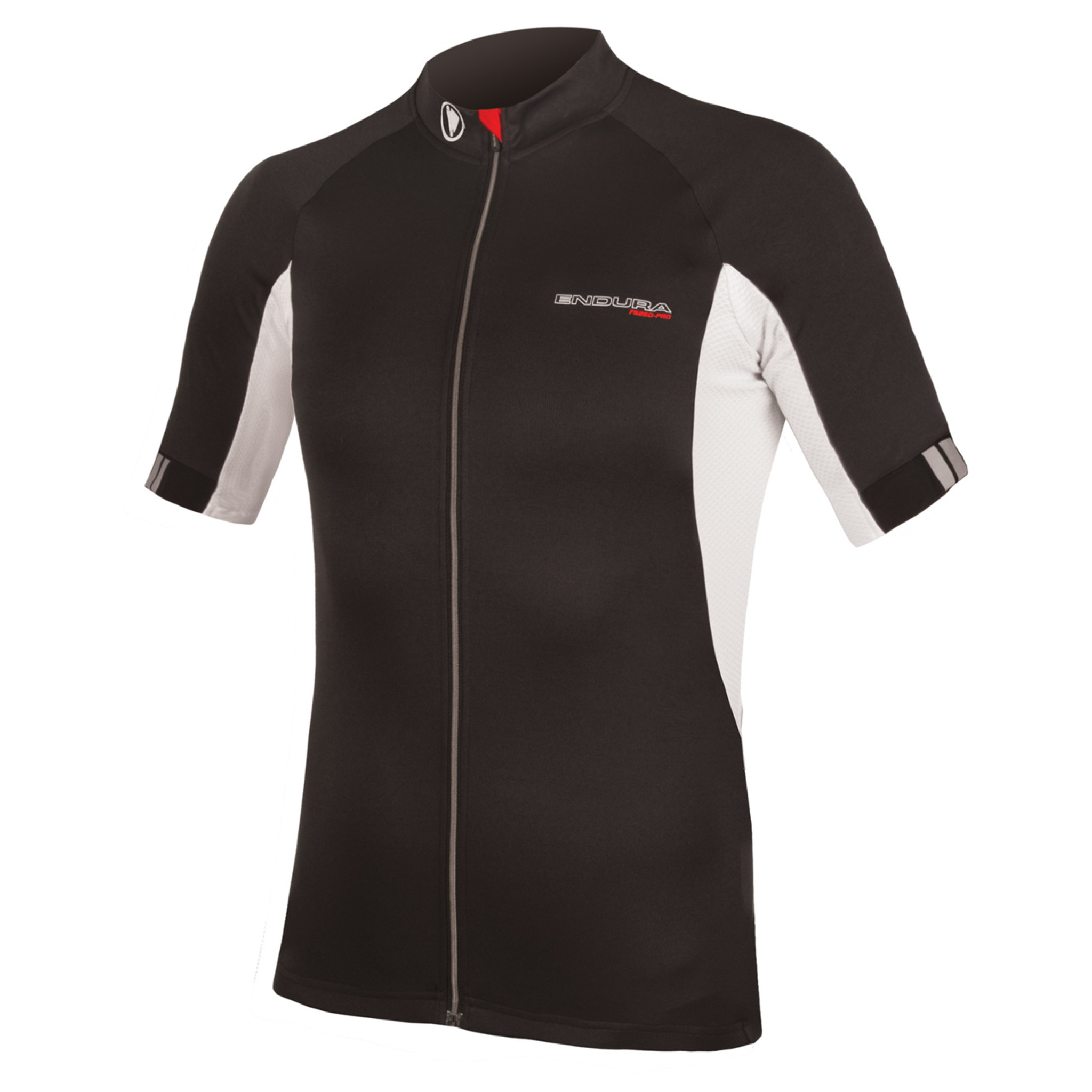 Home · Bike · Endura - FS260-Pro III Men s Short Sleeve Jersey · Black bd31769ac