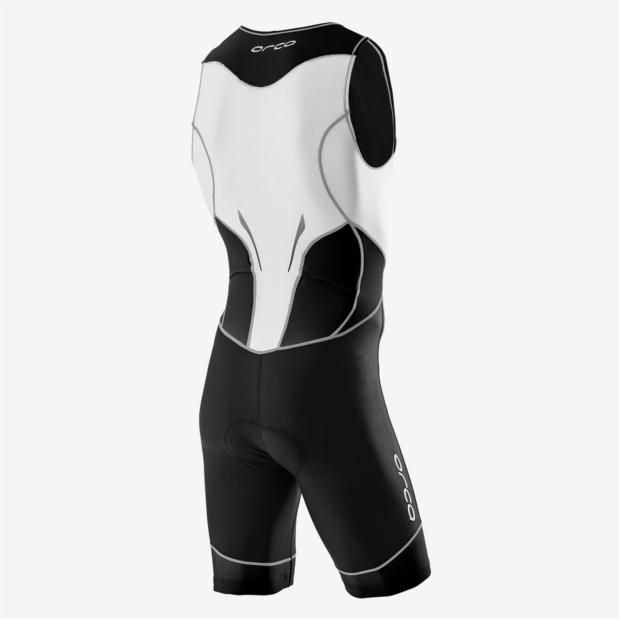 Orca Men/'s Core Basic Tri Race Suit 2017